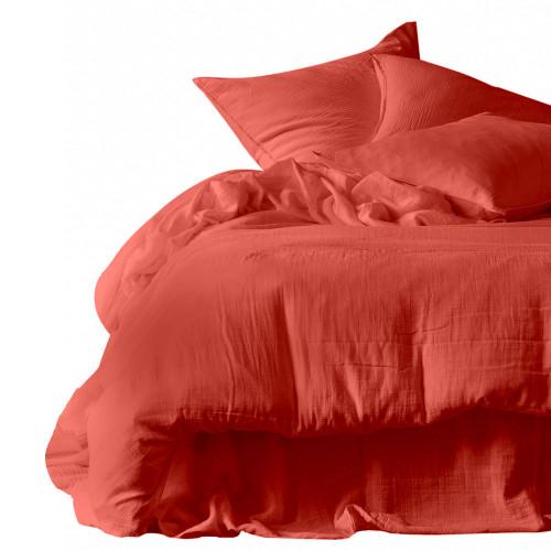 appliques bea factory. Black Bedroom Furniture Sets. Home Design Ideas