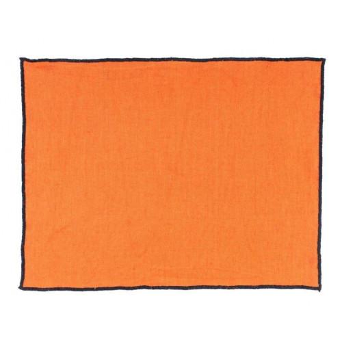 Guirlande tissu drapeau