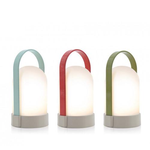 Lampadaire 3 lumières