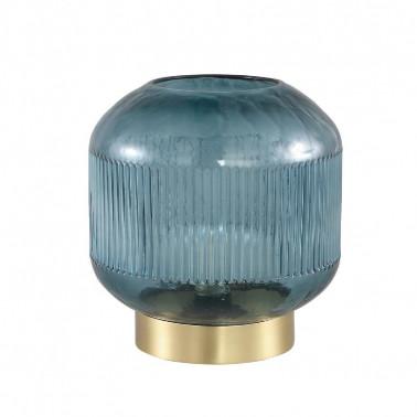 SIGNAL lampe à poser 1x40 Jieldé