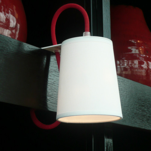 Lampe bibli lightbook BL